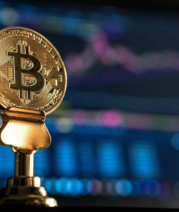 Parliament Approves Crypto & Blockchain Legislation: A Milestone in Malta's Journey to Becoming a 'Blockchain Island'