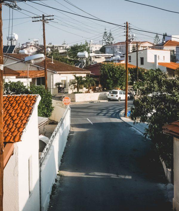 Cyprus targets tax avoiding letter-box companies