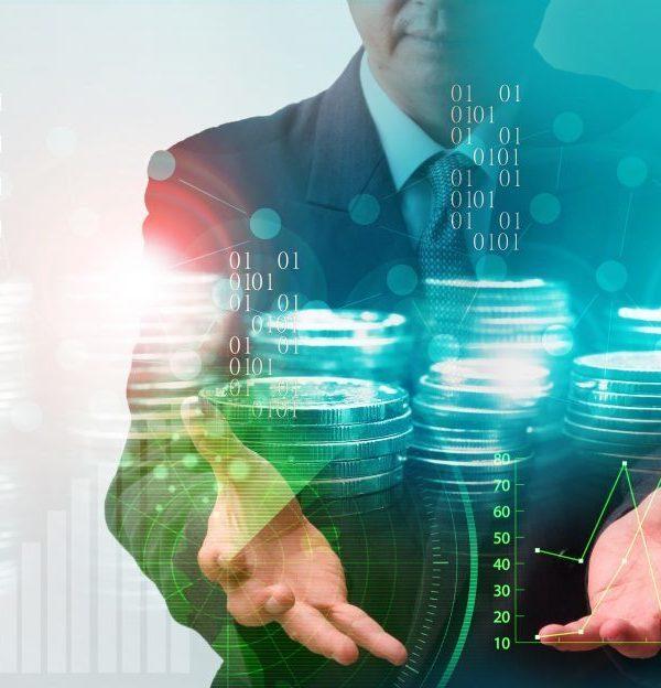 Digital Taxation: Fairer taxation or a political game?