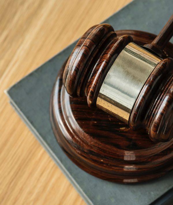 Tax Legal Notices Q3 2018