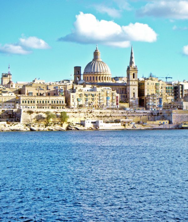 Malta's EU residency and citizenship programmes: Suitable alternatives to the EB-5