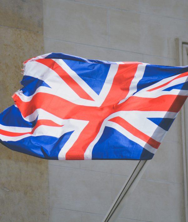 UK Introduces New Penalties for Overseas Investors Dodging Tax