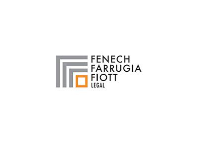 Fenech Farrugia Fiott Legal
