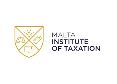 Malta Institute of Taxation
