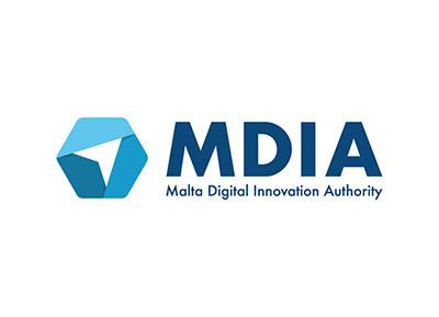 Malta Digital Innovation Authority