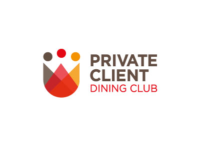 Private Clients Dining Club