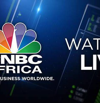 JP Fabri interviewed live on CNBC News Africa's global market review …watch interview