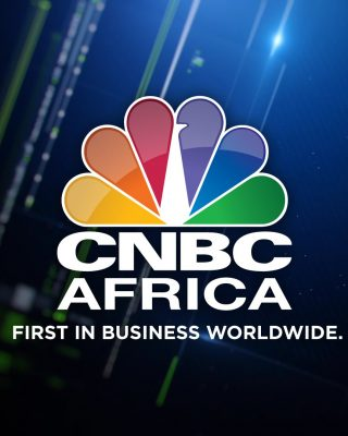 JP Fabri, commentator for CNBC Africa, giving his views on this week's global economic outlook