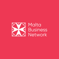Malta Business Network