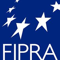 Fipra
