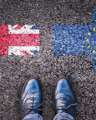 New Maltese Temporary Regime for UK entities passporting into Malta in anticipation of a 'no-deal Brexit'